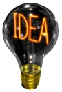 idea-lightbulb1