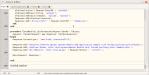 webcode