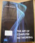 networkbook
