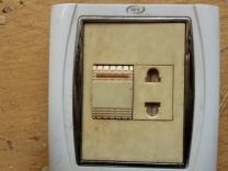 1line-switch