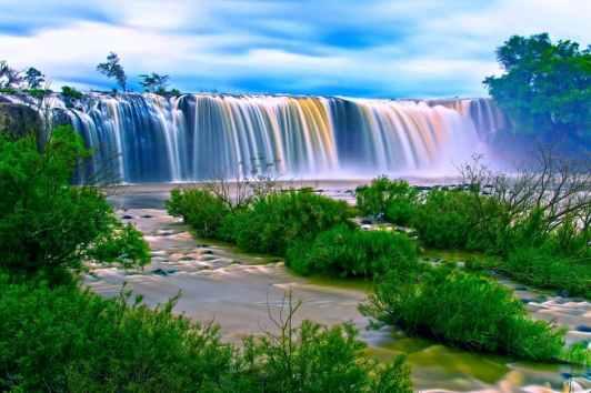 waterfall-thac-dray-nur-buon-me-thuot-daklak-68147