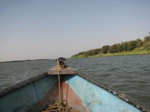 boat-nile