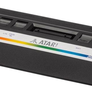 1920px-Atari-2600-Jr-FL